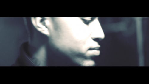Dida – A thousand nights without sleep (Music Video)