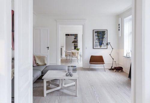Zoom Arkitekter │ [15 Architecture Photographies Denmark]